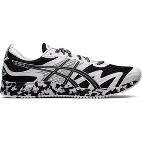 asics Gel-Noosa Tri 12 Shoes Men, black/white